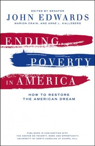 EndingPoverty