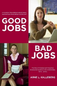 GoodBadJobs