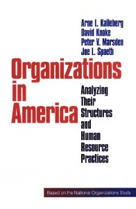 OrganizationsinAmerica
